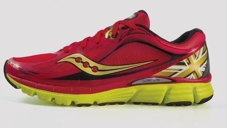Best running shoes to buy in 2014   Running a marathon   Scoop.it