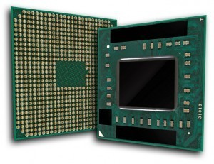 AMD seguirá empleando sockets en sus procesadores y APU - HardZone.es | REPARAR ORDENADOR | Scoop.it