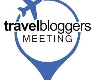 Travel Bloggers meeting 2013 - La hora cero | Mochileros en América | Scoop.it