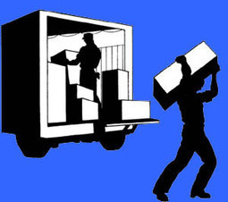 For people who have experienced moving, there is no question that relocating to a new area is a hassle and very stressful. There are no exact words to describe the feeling when you're planning to m... | Great BC Movers | Scoop.it