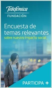 Viaje a la escuela del siglo XXI | Contenidos educativos digitales | Scoop.it