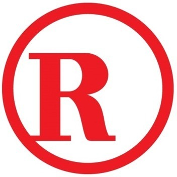 RadioShack to Close Up to 1,100 Stores | Apple News - From competitors to owners | Scoop.it