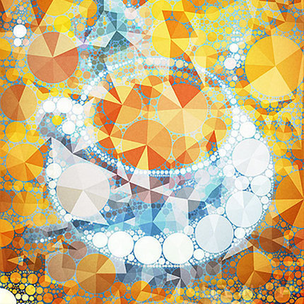 Percolator 2.4: Coming Soon with Very Cool New Ray Ray Brew ... | iPhoneographyZen | Scoop.it