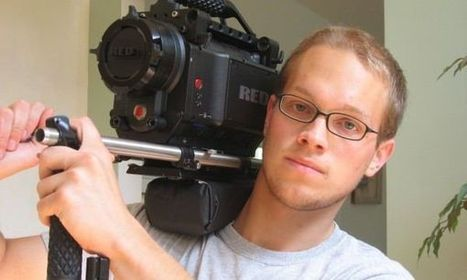 12 Do-It-Yourself Projects for Camera Assistants   Filmmaking Equipment   Scoop.it