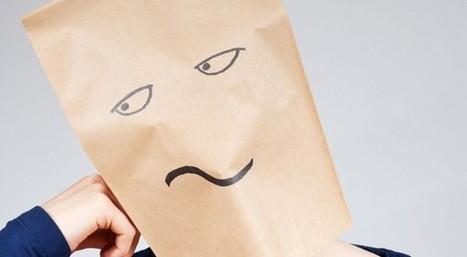 Les 5 types d'ennui qui existent : lequel vous gâche ... - Sixième Sens | Intuition | Scoop.it