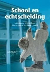 School en echtscheiding door Angelique van der Pluijm, Margit Grevelt | NaomiM | Scoop.it