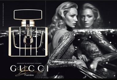 3 Benefits Of Using Designer Perfume - 3 Benefits Of   Products Review   Australia   Scoop.it