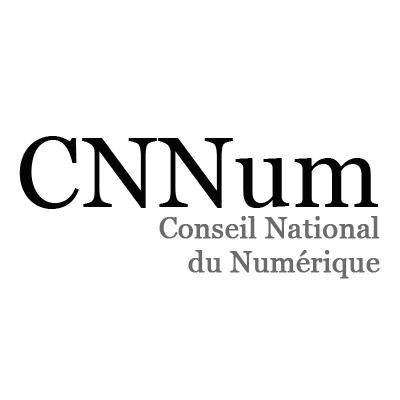 CNNum 2.0 : paritaire et plus équilibré, mais toujours sans les usagers   Libertés Numériques   Scoop.it