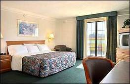 Hotels in Richmond VA, Days Inn Richmond Hotel | Days Inn Hotels in Richmond VA | Scoop.it