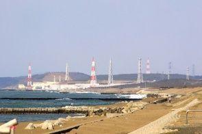 Un gouverneur refuse le redémarrage de trois réacteurs au Japon | L'Usine Nouvelle | Japon : séisme, tsunami & conséquences | Scoop.it