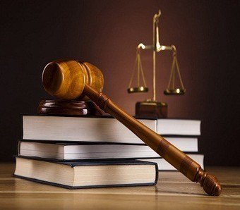 Hiring A Cobb Criminal Lawyer | Legal Solutions | Scoop.it
