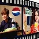 PepsiCo Encouraged Chinese Consumers to 'Bring Happiness ... | Happiness & Positive Performance | Scoop.it