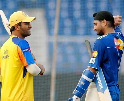 Mumbai Indians vs Chennai Superkings Predictions - Who will eliminate? ~ Cricket Predictions and Betting tips | Sports Prediction | Scoop.it