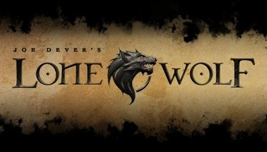 'Lone Wolf' Gets a New Trailer for Gamescom, Part One Set to Launch in November | ios games | Scoop.it