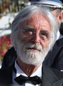 "Films blah blah blah: The Michael Haneke Dissapointment | ""The Love Film Files"" 
