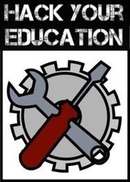 The Future of Education - Charting the Course of Teaching and Learning in a Networked World   Cultures of Thinking   Scoop.it