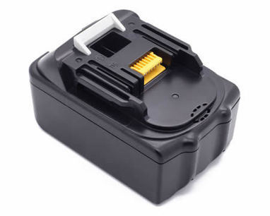 MAKITA BL1830 Drill Battery, Power Tool Battery for MAKITA BL1830 | UK Cordless Drill Battery Store | Scoop.it