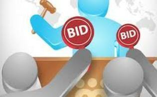 Why a Full-Service Agency Shouldn't Manage Your Real-Time Bidding Campaigns | Digital-News on Scoop.it today | Scoop.it
