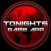 TonightsGame.com & Apps - Find BARS showing Tonight's Games, Nightly Events, Drink & Food Specials nearest to you! | Best Sports Bars Names www.tonightsgame.com | Scoop.it