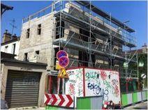 Sans architecte sur le chantier, c'est l'entreprise qui assume la maîtrise d'œuvre | Immobilier | Scoop.it