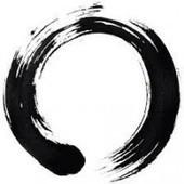 Cada día, un haiku. Hoy os ofrezco un poema de Dakotsu Iida | Diari de Miquel Iceta | Scoop.it