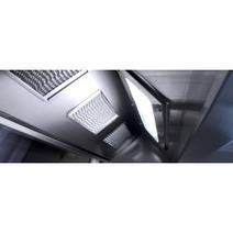 A Quick Guide to Consider In Choosing Which Range Hood to Have | Want To Buy Range Hood? | Scoop.it