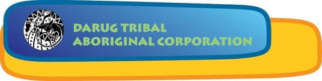 Darug Tribal Aboriginal Corporation | HSIE: Historical Parramatta | Scoop.it