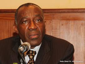 RDC : le gouvernement a respecté tous les accords signés avec le CNDP, selon Raymond Tshibanda | CONGOPOSITIF | Scoop.it