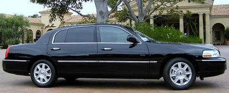 The Best Milwaukee Limousine Service - AA Livery Services | Aal Livery Services | Scoop.it