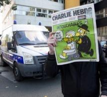 Caricatures de Mahomet : le quai d'Orsay rit jaune | Du bout du monde au coin de la rue | Scoop.it