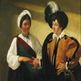 29 septembre 1571 naissance de Michelangelo Merisi dit il Caravaggio | Racines de l'Art | Scoop.it