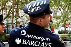 Is NYPD Police Commissioner Ray Kelly is About to Take a Job at JP Morgan? | Commodities, Resource and Freedom | Scoop.it