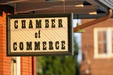 Local Business Network Tips Part 2: Chambers of Commerce | Zippy Shell | Home Improvement Ideas | Scoop.it