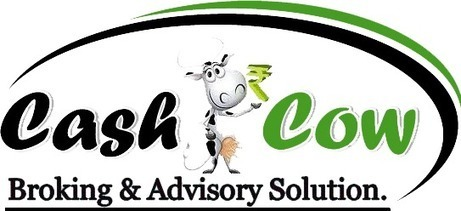 best forex trading tips | stock trading tip | agri tips | Cash Cow Broking & Advisory Solution | Scoop.it