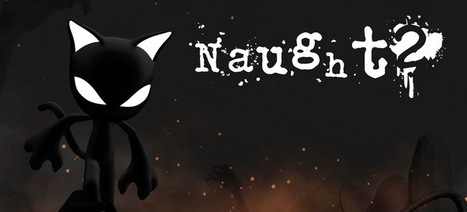 Naught 2 1.0.1 APK Free Download - The APK Market | Apk apps | Scoop.it