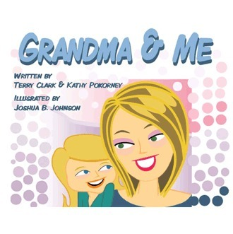 AuthorHouse UK Book Details: Grandma and Me | AuthorHouse UK | Scoop.it