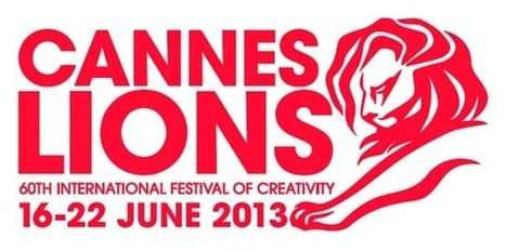 At Cannes, Brands Find Themselves Redefining the Boundaries of ... | International Marketing Communications | Scoop.it