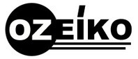 Blog e-cigarette : Ozeiko, le webzine de la cigarette électronique | e-cigarette lifestyle, mods, émotions | Scoop.it