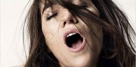 """""""Nymphomaniac"""" : Lars von Trier abandonne le montage final   En Compet'   Scoop.it"""