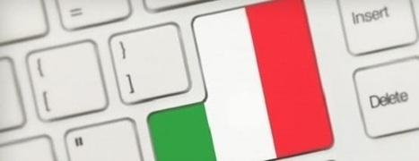 #DigitalNews: Internet Bill of Rights, Scuola e Fablab | iClass: la classe del futuro | Scoop.it