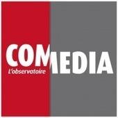 Innovation : Provigis - Tiers-certificateur de documents légaux obligatoires et réglementaires | Les innovations de la communication globale | Scoop.it