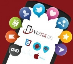 Certified Mobile Apps & Games Development Services | mobile app development | Scoop.it