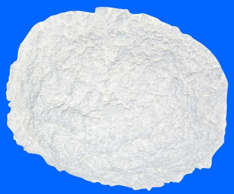 synthetic zeolite powders,synthetic zeolite powder suppliers -Jianlong Chemical  http://www.psamolecularsieve.com/synthetic-zeolite-powder/ | glow product | Scoop.it