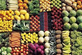 QUELLE MONODIETE CHOISIR   Nutrition-Minceur   Scoop.it