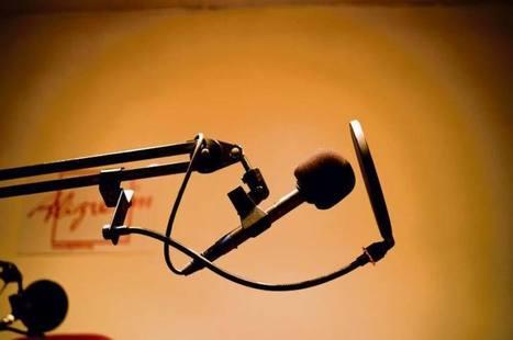 Libération.fr : Radio, les associatives envoie de désintégration | LYFtv - Lyon | Scoop.it
