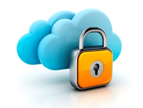 30 de Noviembre: Día Internacional de la Seguridad de la Información, 5 claves sobre la seguridad en la nube│@geeksroom | Bibliotecas Escolares Argentinas | Scoop.it