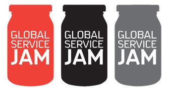 Innovation le journal : 48h pour créer des services innovants | innovation valeur | Scoop.it