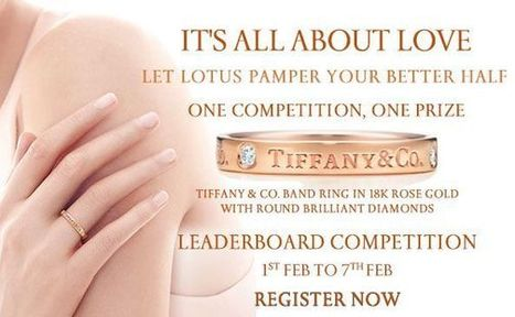 Lotus Cash Max Competition | Online Casino Games | Scoop.it