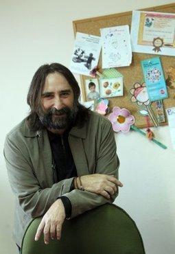 José Ignacio Rivas: «La educación es mucho más que contestar bien el cuestionario Pisa» | PEDAC | Scoop.it