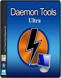Daemon Tools Ultra 2 Serial Keys+Crack+Keygen+For Windows 7 | vipin agrawal | Scoop.it